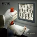 Muse – Drones