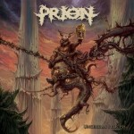 Prion – Uncertain Process