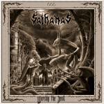 Sathanas – Worship The Devil