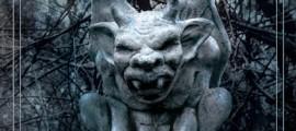 Virgin_Steele_-_Nocturnes_Of_Hellfire_&_Damnation