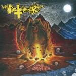 Deathhammer – Evil Power