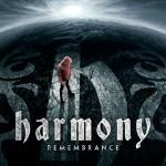 Harmony – Remembrance