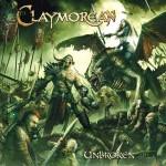 Claymorean – Unbroken