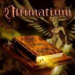 Ultimatium – Vis Vires Infinitus