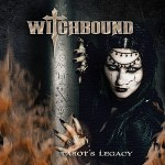 Witchbound – Tarot`s Legacy