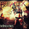 Bobaflex_-_Anything_That_Moves