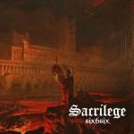 Sacrilege – Six6six