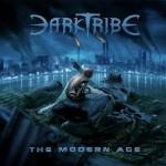 Darktribe – The Modern Age