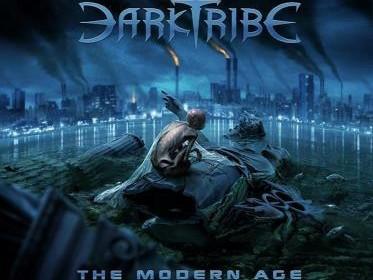 Darktribe _-_The_Modern_Age