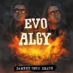 Evo Algy – Damned Unto Death