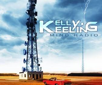 Kelly_Keeling_-_Mind_Radio