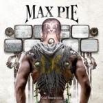 Max Pie – Odd Memories
