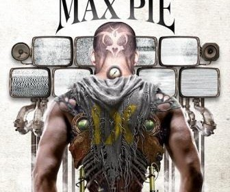 Max_Pie_-_Odd_Memories