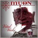 Myon – Vital Works