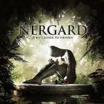 Nergard – A Bit Closer To Heaven