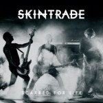 Skintrade – Scarred For Life