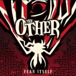 The Other – Fear Itself
