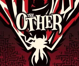 The_Other_-_Fear_Itself