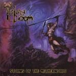 Tulsadoom – Storms Of The Netherworld