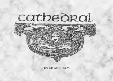 cathedral_-_in_memoriam_2015