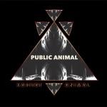 Public Animal – Habitat Animal