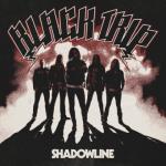 Black Trip – Shadowline