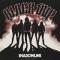 Black_Trip_-_Shadowline