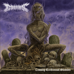 Coffins – Craving To Eternal Slumber