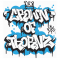 Crown_Of_Thornz_-_nothing_but_tragedy