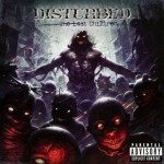Disturbed – The Lost Children