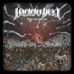 Hammerhead – The Sin Eater