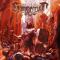 Hammercult_-_Built_For_War