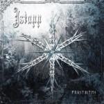 ISTAPP – Frostbiten