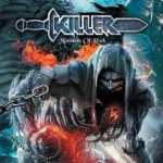 Killer – Masters Of Rock
