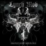 Lynch Mob – Smoke And Mirrors
