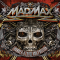 Mad_Max_-_Thunder_Storm_&_Passion