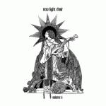 New Light Choir – Volume II