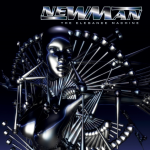 Newman – The Elegance Machine