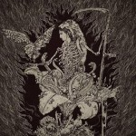 Outre – Ghost Chants