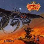 Praying Mantis – Legacy