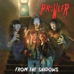 Prowler – From The Shadows