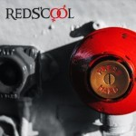 Reds'Cool – Press Hard