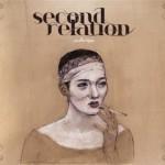 Second Relation – Abiona