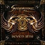 Stormzone – Seven Sins