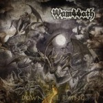 Wombbath – Downfall Rising