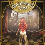 Blackmore's Night – All Our Yesterdays