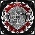 C.O.P – State of Rock