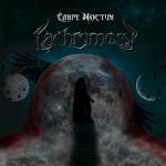 Lachrymose – Carpe Noctum