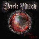 Dark Witch – The Circle Of Blood