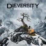Dieversity – ReAwakening